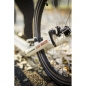 Preview: Yedoo Dragstr Tretroller 20/20 7,4kg schwarz
