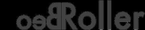BeoRoller-Logo