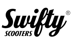 Swifty Scooter