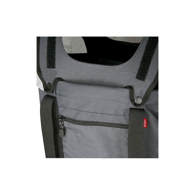 beoroller tasche doggy f r klickfix adapter. Black Bedroom Furniture Sets. Home Design Ideas